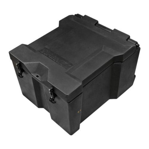Super ATV Rear Cargo/Cooler Box