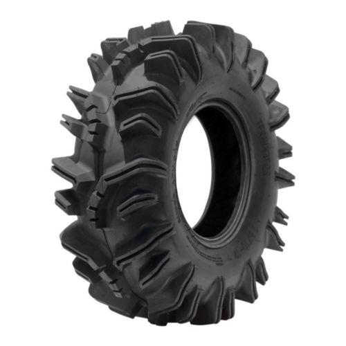 Terminator Tire