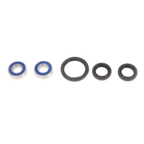 Kimpex HD HD Wheel Bearing & Seal Kit Fits E-TON