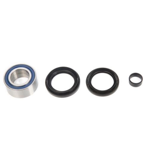 Kimpex Wheel Bearing and Seal Kit Fits Honda