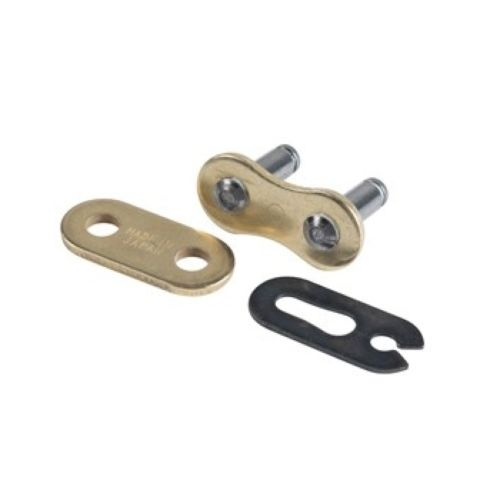 Pro Taper Gold Series Chain Link - 428MX