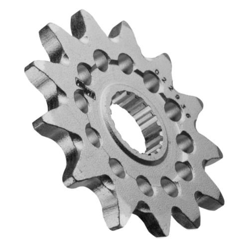 Pro Taper Race Spec Front Drive Sprockets Fits Honda - Front