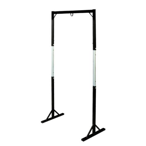 UNIT Frame Stand