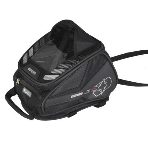 Oxford Products Q4R Tank Bag 4 L