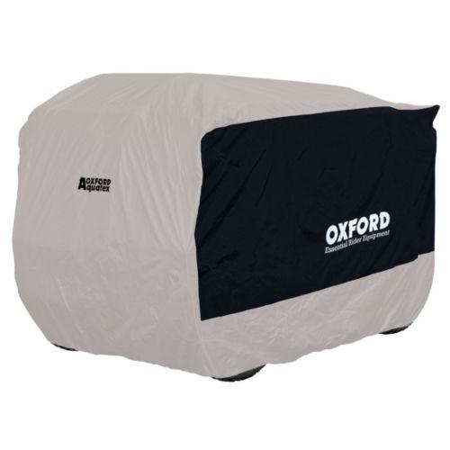 Oxford Products Aquatex Waterproof ATV Cover