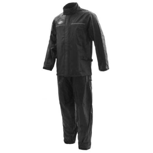 Oxford Products Rainseal Kit Men, Women - Solid Color
