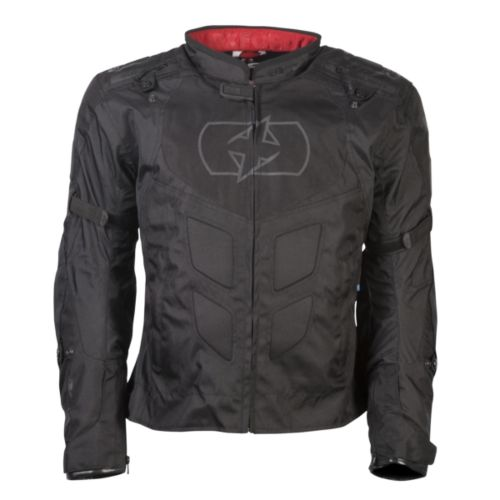 Oxford Products Melbourne 3.0 Jacket