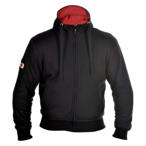 Oxford Products Super Hoodie Men