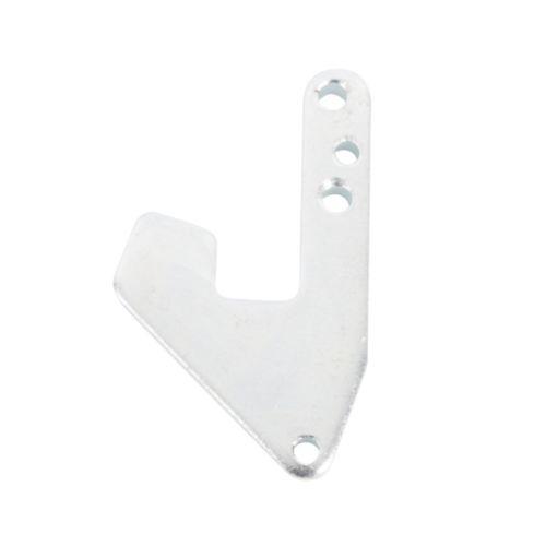 CLICK N GO CNG 2 Push Frame Locking