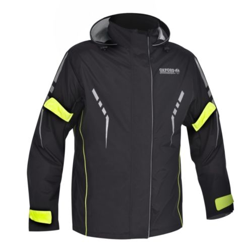 Oxford Products Stormseal Over Jacket
