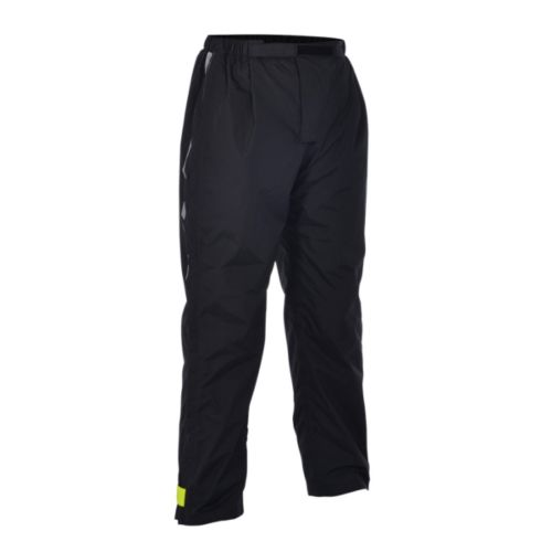 Oxford Products Stormseal Over Pants