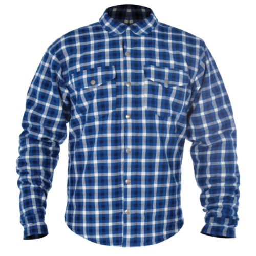 Oxford Products Kickback Carrot Shirt - Reinforced Men