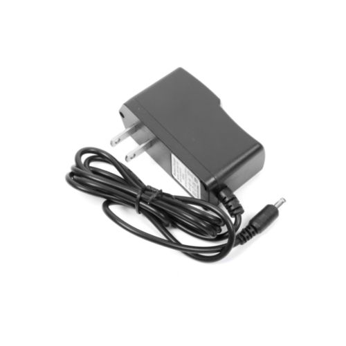 CKX Battery Charger  for Electric Goggles