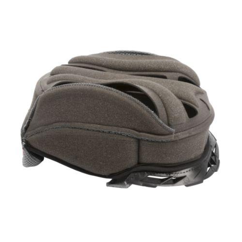 CKX TX707 Helmet Liner, Summer Liner