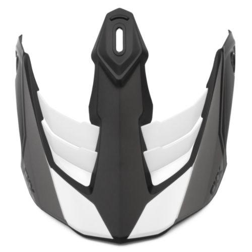 CKX Peak for Titan Helmet Cliff
