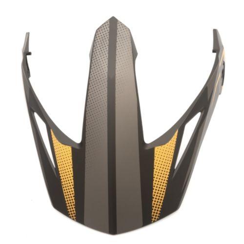 CKX Peak for Quest RSV Helmet Peak