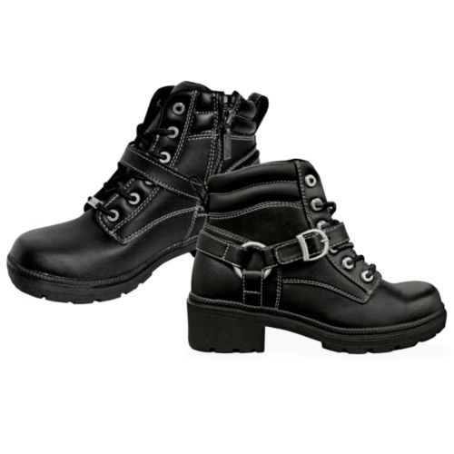 Milwaukee Paragon Boots Women - Road