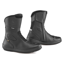 Falco Liberty 2.1 Boots Men - Road