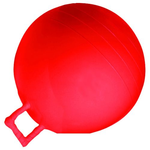 """Airhead Buoy 20' Red 20"""""""