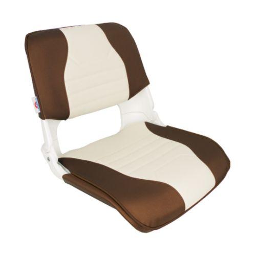 Springfield Skipper Deluxe Chairs Skipper Seat