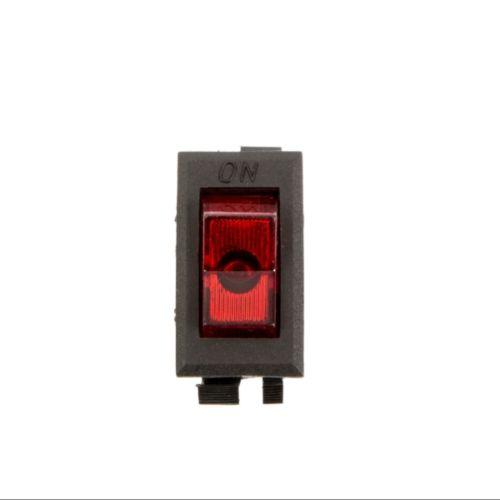 SEA DOG Rocker Switch Illuminated Rocker Switch - 710544
