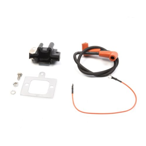 CDI  183-2303 Ignition Coil Fits OMC - 183-2303