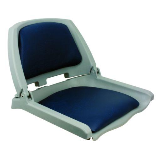 SPRINGFIELD Traveler Chairs Fold-Down Seat