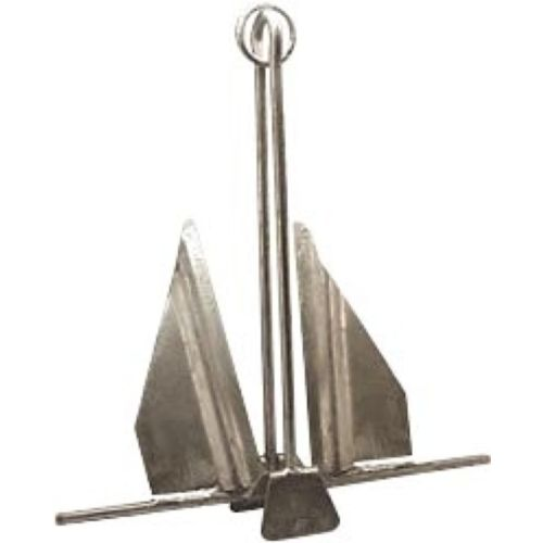 Kimpex Slip-Ring Anchors 6 lbs