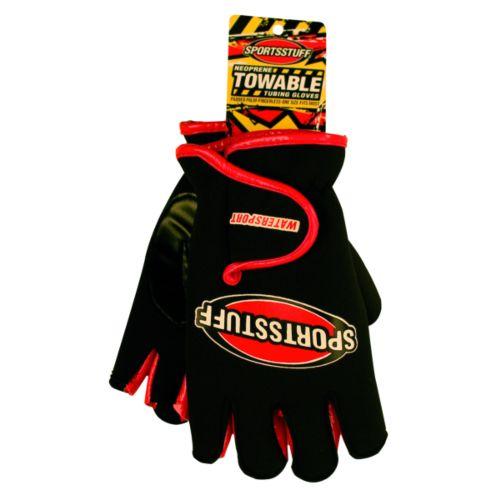 SPORTSSTUFF Towable Ski Gloves