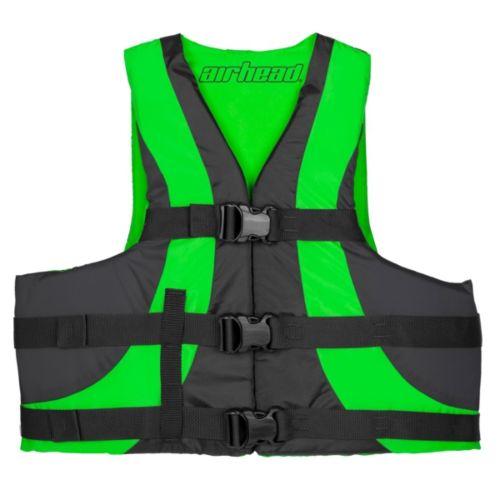 AIRHEAD Value Series Vest