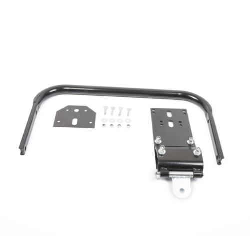 Kimpex Bumper with Sleigh Hitch for Ski-Doo BRP