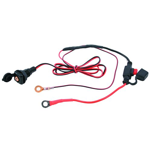 Kimpex Universal Single Connector Winter Kit