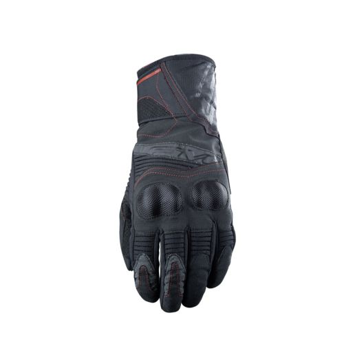 Five WFX 2 Waterproof Glove