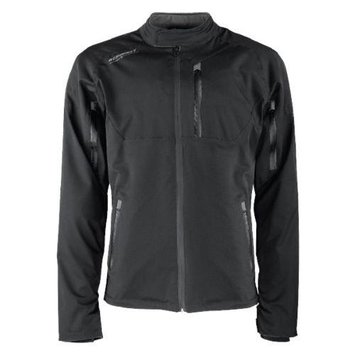 Joe Rocket Whistler Textile Jacket