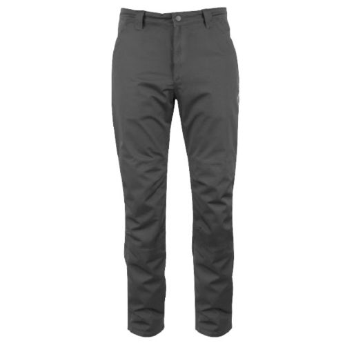 "Joe Rocket Whistler Textile Pants 34"" Inseam"