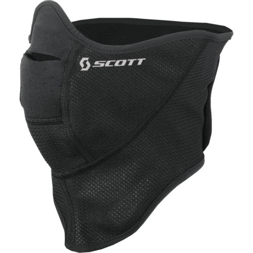 Scott Wind Warrior Facemask