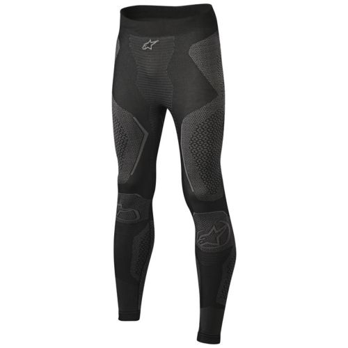 Alpinestars Ride Tech Winter Pants