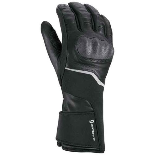 Scott Winter DP Gloves