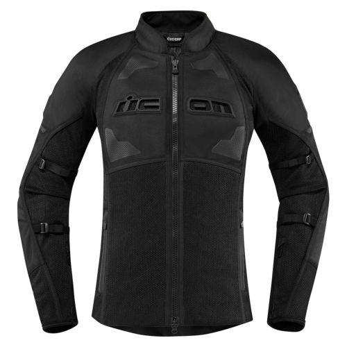 Icon Contra2 Jacket - Women's