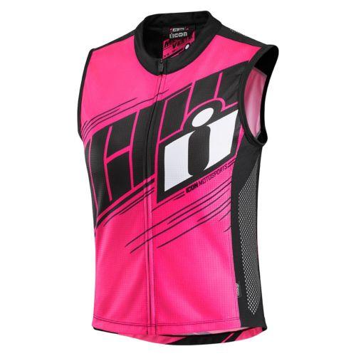 Icon Mil-Spec 2 Women's Vest