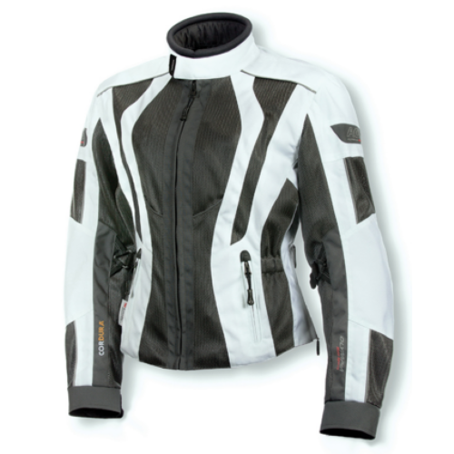 Olympia Airglide 5 Women's Jacket