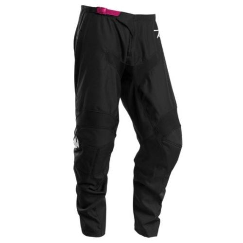 Thor Women's Sector Link Pants