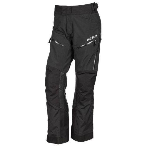 Klim 2019 Ladies Altitude Pant - Tall