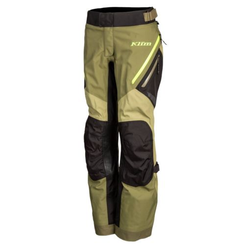 Klim Artemis Ladies Pant - Tall