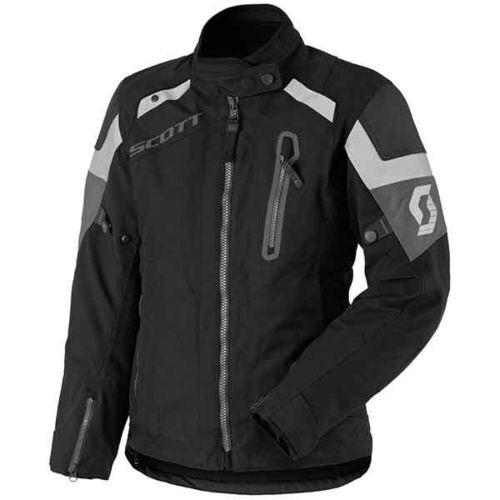 Scott Definit Pro DP Women's Jacket