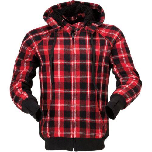 Z1R Women's Lumberjill Jacket