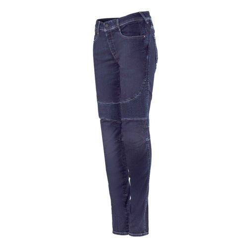 Alpinestars Stella Women's Callie Denim Pants