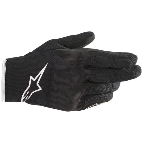 Alpinestars Women's Stella S-MAX Drystar® Gloves