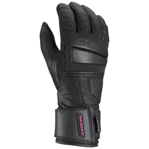 Scott Trafix DP Ladies Waterproof Glove