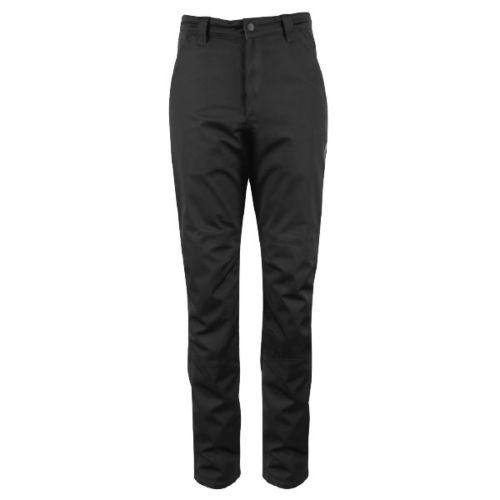 Joe Rocket Pacifica Womens Textile Pants - Tall